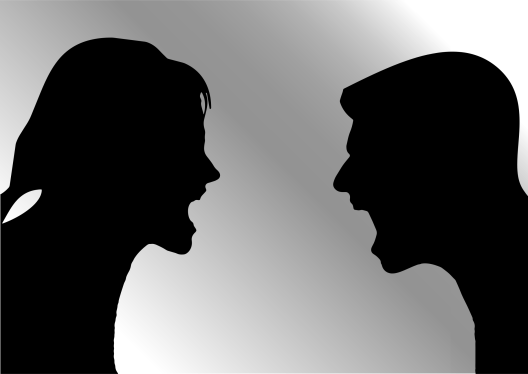 Man-Woman-Arguing-Silhouette.png
