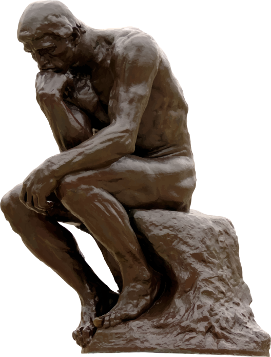 The-Thinker-Auguste-Rodin.png