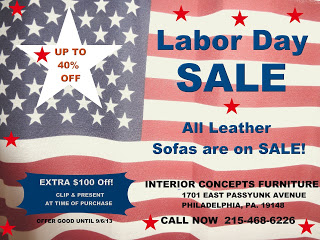 Labor_Day_Furniture_Sales_2013.jpg
