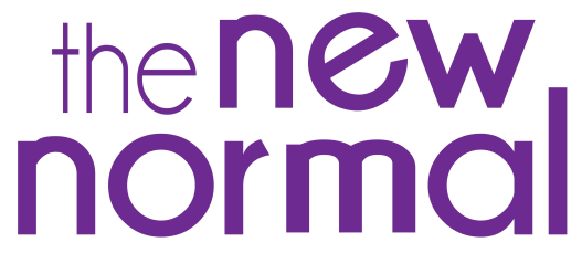 The_New_Normal_Logo.png