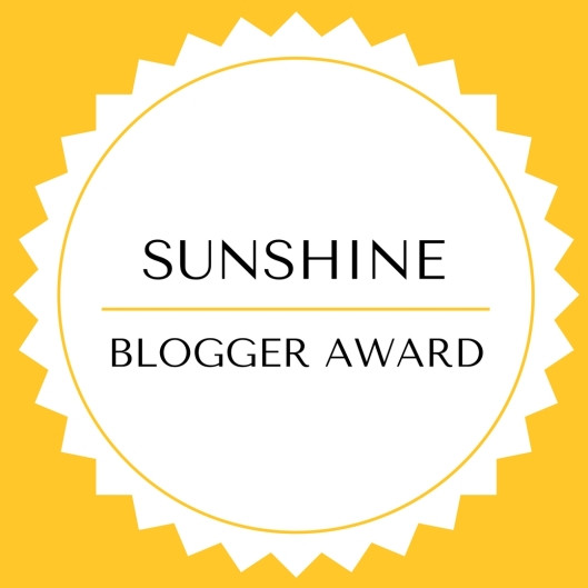 sunshine_blogger_award.jpg