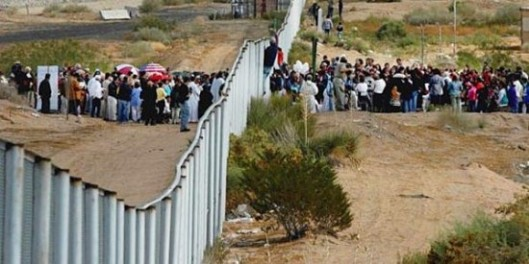 illegal_alien_border-550x275